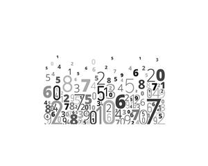 Kerncijfers in 2015