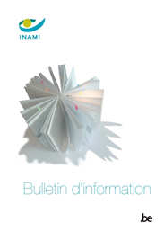 Bulletin d'information 2018/2